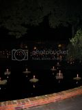 Brookgreen Gardens - Night of 1000 Candles